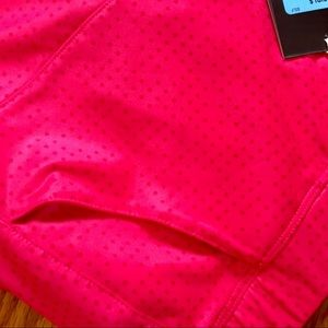 Nike Skirts - Hot Pink Nike Golf Dri-Fit Skirt
